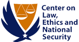 Center on Law, Ethics and National Security