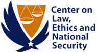 The Center on Law, Ethics and National Security