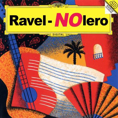 Ravel-NOlero