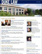 E-News May 2012