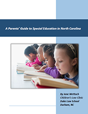 Special_Education_NC_COVER.png