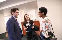 17th Annual ESQ Career Symposium – Feb. 8-9, 2019