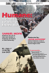 Humane: The Politics and Poetics of Endless War